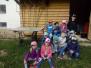 MŠ Výlet do Štěpánova