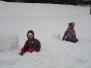 ŠD Hry na sněhu