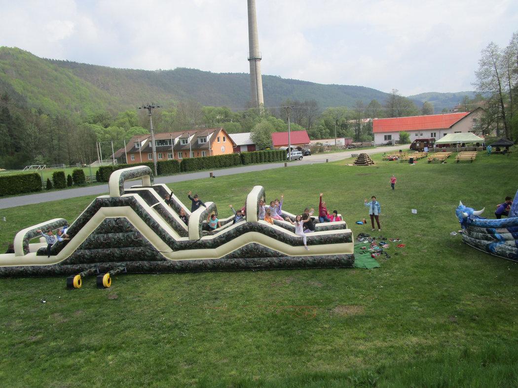 druzina_093