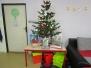 ŠD Vánoční nadílka