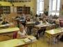 Záhájení školního roku