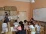 Zdravá škola v akci