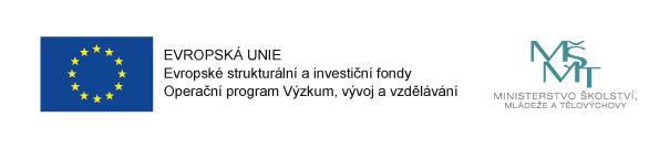 logolink_MSMT_VVV_hor_barva_cz.indd